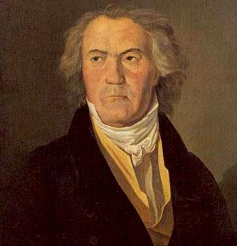 beethoven_1823
