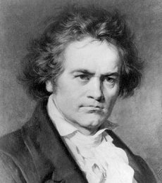 beethoven_340a 999