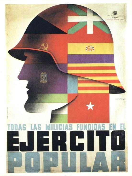 Carteles+de+la+Guerra+Civil+Espa%C3%B1ola+121