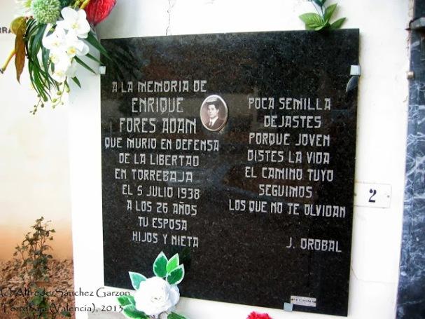 cementerio (2013)0156