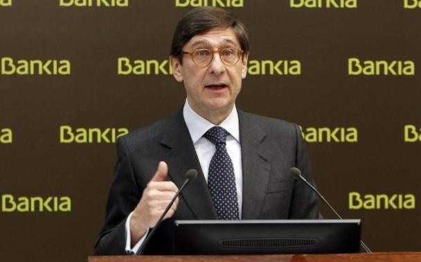 joseignacio bankia