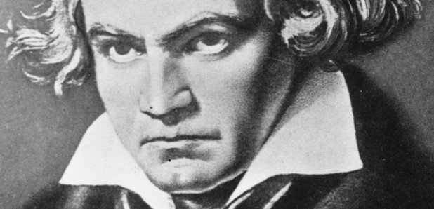 ludwig-van-beethoven-1233160023-article-0