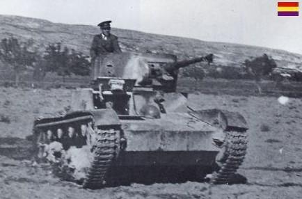 tanque ruso gc-JARAMA%20T%2026