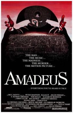 amadeus-822035953-large