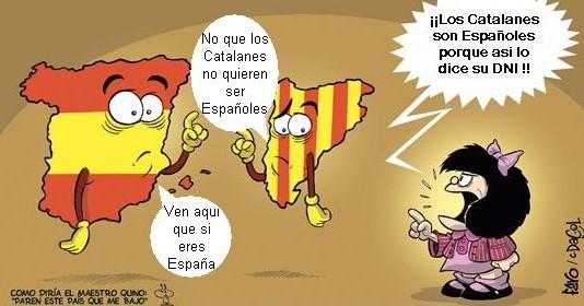 catalan_castellano