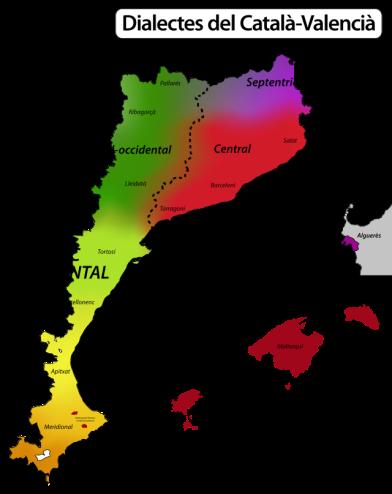 Dialectes_català_2.svg 8