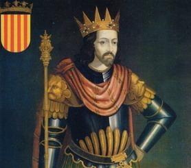 Pere-II-el-Gran 9