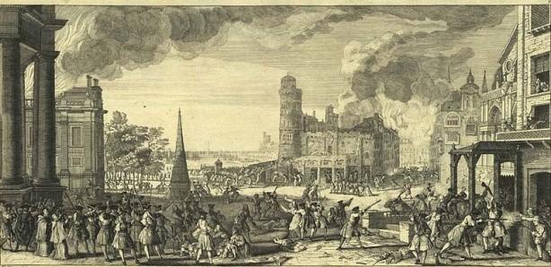 Sitio_Barcelona_11_septiembre_1714_saqueo_violaciones