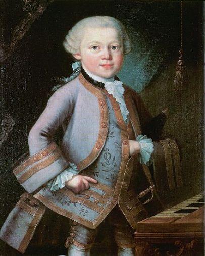 Wolfgang-amadeus-mozart_2- 6 ó 7 anys