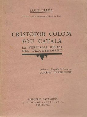 LluisUlloa1927