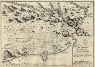 pals mapa