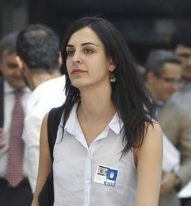 Rita-Maestre