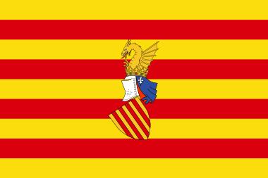 Senyera_valenciana_preauton%C3%B2mica_svg