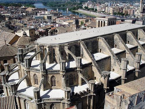 Tortosa_i_catedral