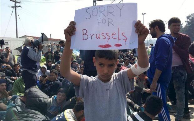 atentado-bruselas-1458648495732
