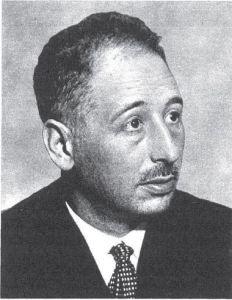 Companys,_gobernador_civil_de_Barcelona,_en_Mundo_Gráfico_1931-04-29