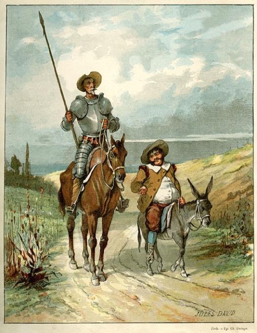 don-quijote-mancha-16736822c2
