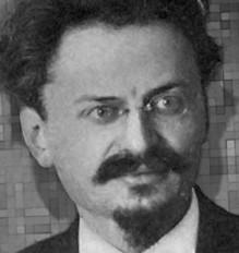 leon-trotsky1