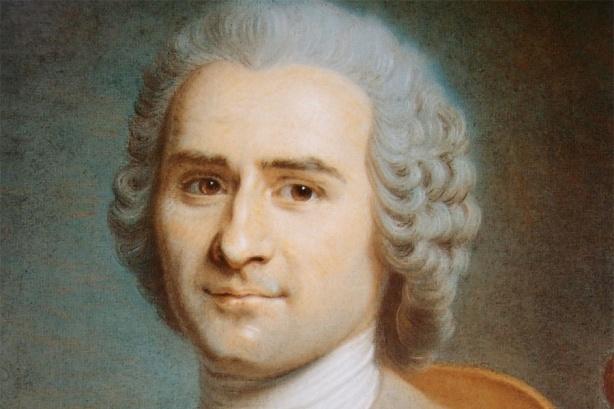 Rousseau 9