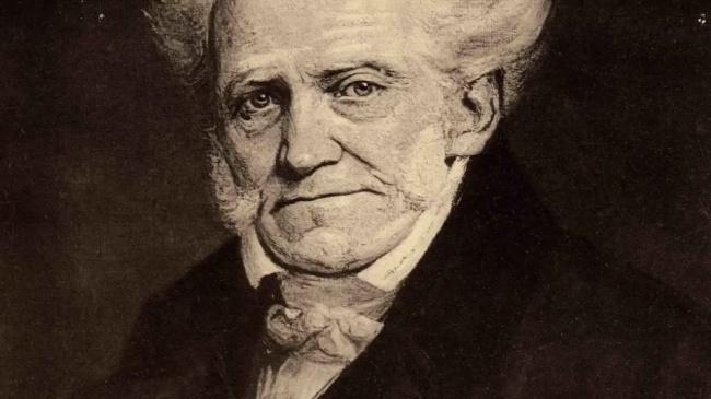 schopenhauer_hd.original