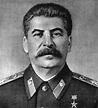 stalin 89