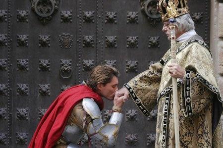 tirant i emperador