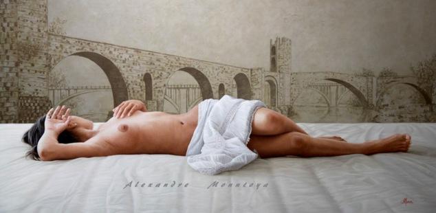 torso desnudo 2