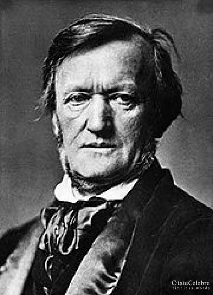 wagner--1803