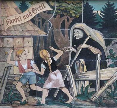 bruixa-_Hänsel_und_Gretel