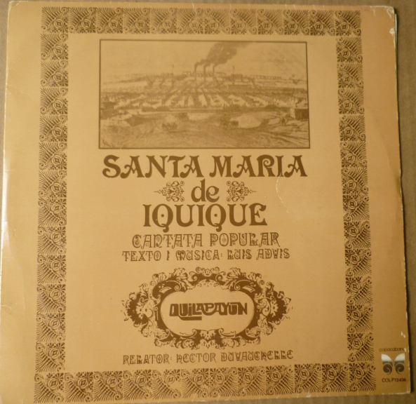 quilapayun-santa-maria-de-iquique-vinilo-de-coleccion-491-MPE4265808869_052013-F