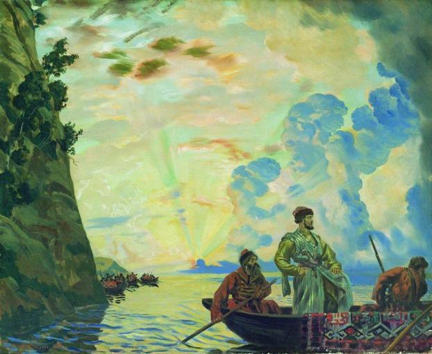 stepan-razin-1918