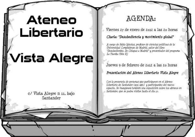 ateneo_libertario_vista_alegre