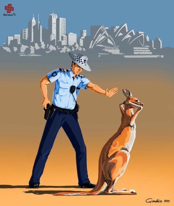 AUSTRALIAN-police__880