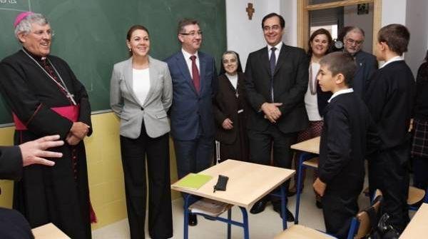 Colegio-curas-Cospe-y-Marín