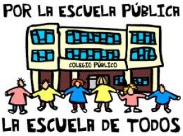 Educacion-publica-SOS_large