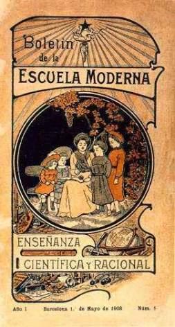 Escuela_Moderna