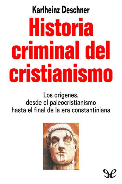 h criminal1