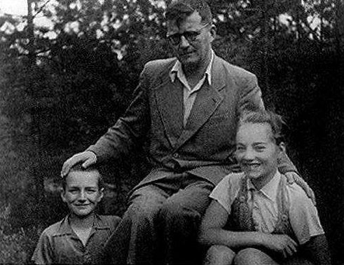 shosta-fills 1949