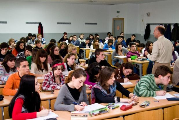 Alumnos-en-clase