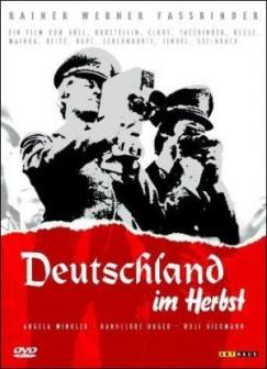 deutschland_im_herbst-992107028-mmed