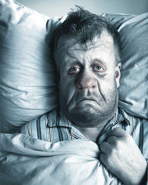 enfermo-en-cama