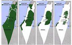 palestina mengua