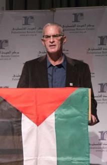 4. Finkelstein-Palestina