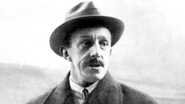 ALFONSO XIII SESTIERRO