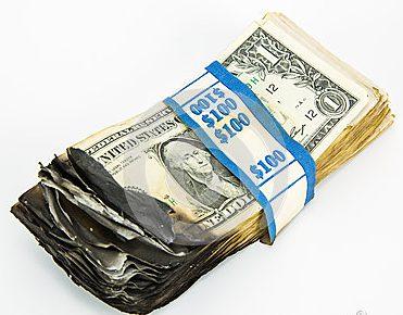 dinero-quemado-28910652