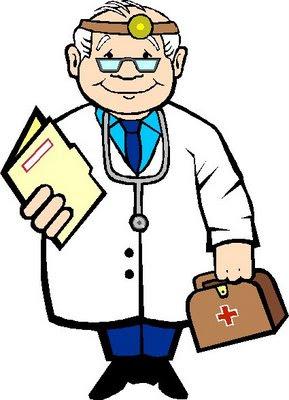 doctor vell