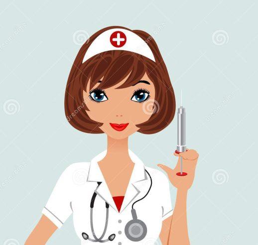 enfermera-11839781