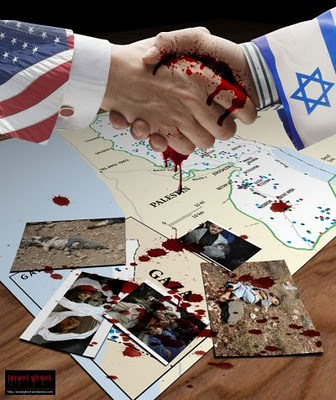 gaza-massacre