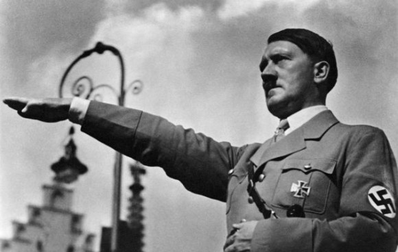 Hitler-e1327696844327