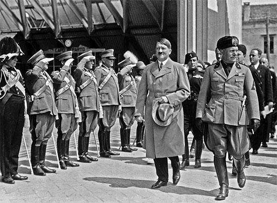 hitler_mussolini_venecia_1934